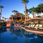 Photo of Hacienda del Mar Vacation Club