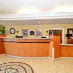 Photo of BEST WESTERN PLUS Country Park Hotel