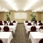 Photo of BEST WESTERN Highland Inn & Conference Centre