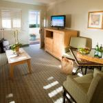 BEST WESTERN Beachside Inn Foto
