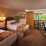 Photo de BEST WESTERN PLUS Inn at the Vines