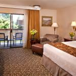 BEST WESTERN PLUS Inn at the Vines Foto