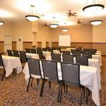 Photo de BEST WESTERN PLUS Executive Inn & Suites