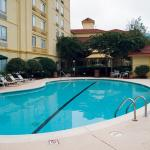 Foto de La Quinta Inn & Suites Atlanta Perimeter Medical