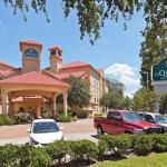 Photo de La Quinta Inn & Suites Houston Bush IAH South