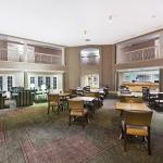 Foto di La Quinta Inn & Suites Houston Bush IAH South