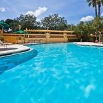 Photo de La Quinta Inn & Suites Orlando Convention Center