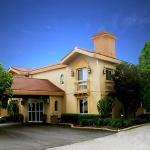 Photo of La Quinta Inn Indianapolis East