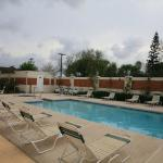 Photo de La Quinta Inn & Suites Brownsville North