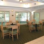 Photo de La Quinta Inn & Suites Atlanta Stockbridge