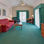 Photo of La Quinta Inn Jacksonville Orange Park