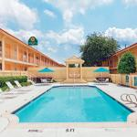 Photo of La Quinta Inn Texarkana