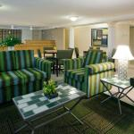 Photo of La Quinta Inn Chicago Oakbrook Terrace