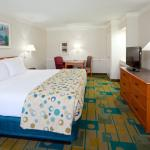 Photo of La Quinta Inn Dallas Lewisville