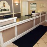 Photo of La Quinta Inn Pensacola