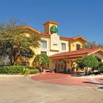 La Quinta Inn Houston Cy-Fair