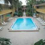 Photo of La Quinta Inn Tampa Bay St. Petersburg