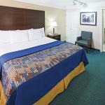 La Quinta Inn Ardmore North