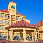 Photo de La Quinta Inn & Suites South Padre Beach