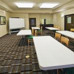La Quinta Inn & Suites Clear Lake / Websterの写真