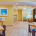 Photo of La Quinta Inn West Palm Beach - City Place