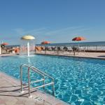 Photo of La Quinta Inn & Suites Oceanfront Daytona Beach