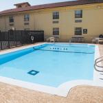 Photo of La Quinta Inn Omaha Northwest