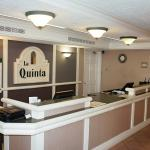 Photo of La Quinta Inn Charleston North