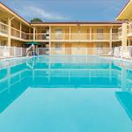 Photo de La Quinta Inn Jacksonville Baymeadows