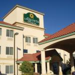 Photo of La Quinta Inn & Suites Roswell