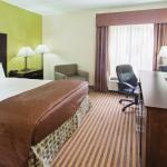 Photo of La Quinta Inn Grove City