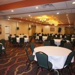 Foto de La Quinta Inn & Suites Silverthorne - Summit Co