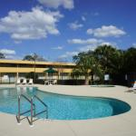 Photo of La Quinta Inn Daytona Beach/International Speedway