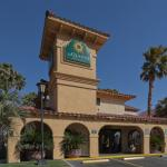 Photo of La Quinta Inn & Suites Las Vegas Airport N Conv.