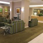 Photo of La Quinta Inn & Suites Coral Springs University Dr