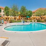 Photo of La Quinta Inn & Suites Dallas DFW Airp