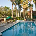 Photo de La Quinta Inn & Suites Tampa Brandon Regency Park