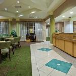 Photo of La Quinta Inn & Suites Miami Airport West