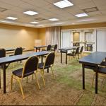 Photo de La Quinta Inn & Suites Ocala