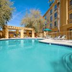 Photo de La Quinta Inn & Suites Phoenix Chandler