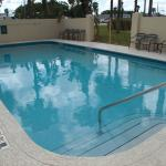 La Quinta Inn & Suites Orlando South Foto