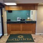 Photo de La Quinta Inn & Suites Jackson