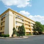 La Quinta Inn St. Louis Hazelwood- Airport North
