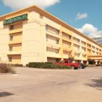 Foto de La Quinta Inn & Suites Houston Southwest