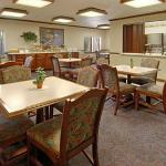 Photo de Baymont Inn & Suites La Crosse / Onalaska