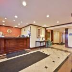 Foto de Quality Inn Hoffman Estates - Schaumburg