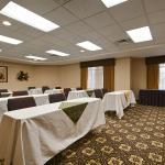 Foto de BEST WESTERN PLUS Kennewick Inn