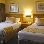Photo of BEST WESTERN PLUS San Marcos Inn