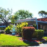 Photo of The Inn at Midtown Sarasota