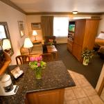 Photo of BEST WESTERN PLUS Holland House